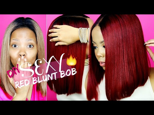 The Semi Permanent Hair Color Awards: The Best, Worst, And Weirdest Things We