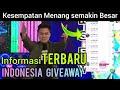 Download Lagu Indonesia Giveaway Trans 7 Terbaru  Kesempatan Kalian Untuk Menang ! Mp3 Free