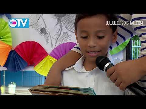 NOTICIERO 19 TV MIÉRCOLES 07 DE NOVIEMBRE DEL 2018