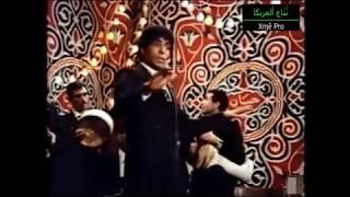 اغاني طرب MP3 اغنيه توهان الاصليه حسن الاسمر فديو نادر جداآ تحميل MP3