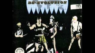 Devo - Jocko Homo (single version)