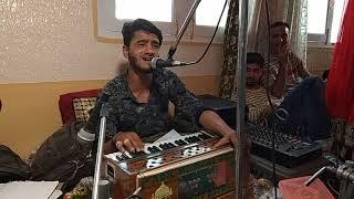 ADIL SINGER  BY  NEW. KASHMIRI  ROUF  7006766831 9622750053