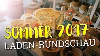 Sommer 2017   Laden Rundschau