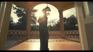 KATARINA ZIVKOVIC   Devet Meseci | OFFICIAL MUSIC VIDEO |