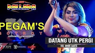 Download lagu Datang Untuk Pergi Wiwik Sagita Mp3