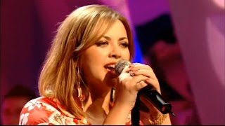 Charlotte Church - Crazy Chick