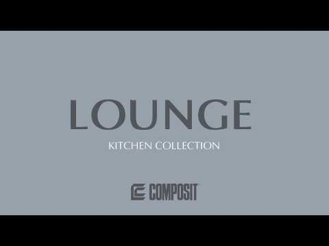 Lounge - Kitchen Collection