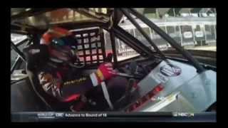Racing Grab Bag 2014