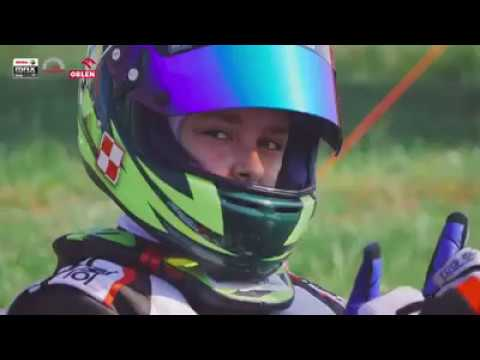 Media4U_Memoriał im. Henryka Śródeckiego ROTAX Max Challenge Poland Bonus Cup_12-14.06.2020
