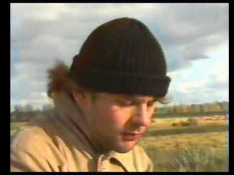 Remix - Vēl viena nakts (1987)