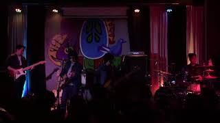 Kailangan Kita - Orange And Lemons (Live at 70's Bistro)