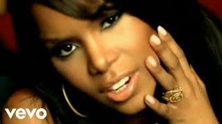 LeToya - She Don't (Official Music Video)