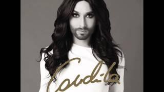 Conchita Wurst - Conchita (full album)