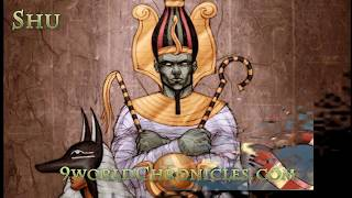 42 Affirmations of Ma'at - Ancient Kemetic Teachings - Самые лучшие