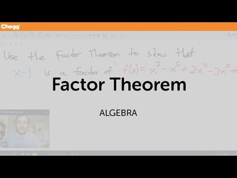 Definition of Compound Inequalities | Chegg com