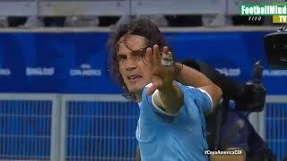 Leo Santana Karol  Vibra Continente Canción Oficial Copa América