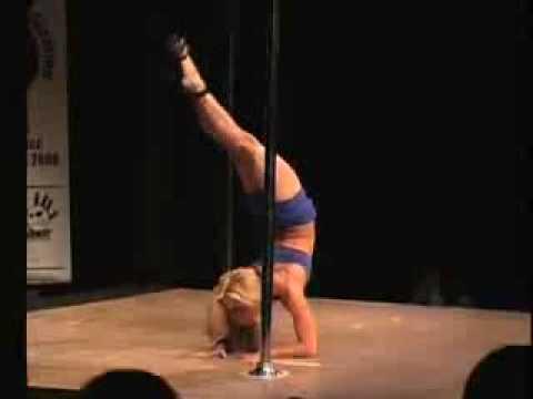 Танец стриптиз видео мастер класс