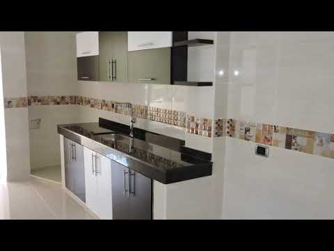 Apartamentos, Alquiler, Floridablanca - $650.000