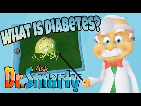 Die verwendeten SDA 2 Medikament zur Behandlung von Diabetes