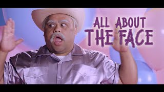 All About The Face - Don Cheto feat. Las Horoscopos