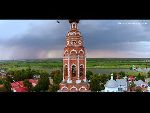 Достопримечательности россии храм василия блаженного