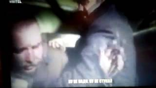 Реакция на видео с фильмом Зелёный слоник.Вынос мозга 30 минут подряд.Часть-2.Пилотный выпуск-2
