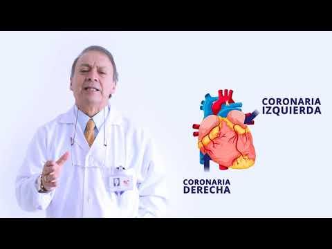 Del corazón en la hipertensión