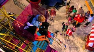 Смотри Disney - Остин & Элли (Сезон 2 Серия 6) Душевно, но с душком