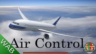 Air Control Review (Rant) - Worth a buy?