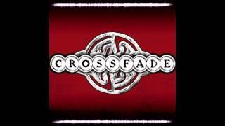 Crossfade - The Deep End