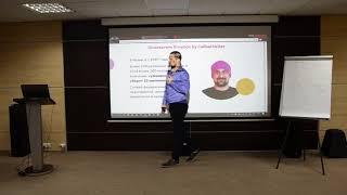 Первая предстартовая презентация EnvyBox by Callbackkiller (Старт EnvyBoxFamily 09.09.17)