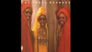 The Three Degrees - If and when