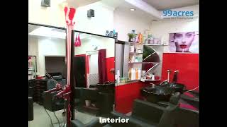 Commercial Shops for sale in VIP Haldiram, Kolkata North - Shops in