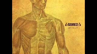 Gored - Dysfunctions