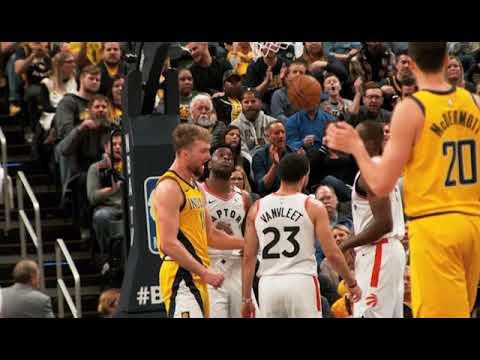 [Sport5]  NBA on One Sports