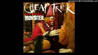 Cheap Trick - Let Her Go