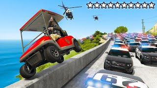 GTA 5 FAILS & EPIC MOMENTS #67 (GTA 5 Funny Moments)