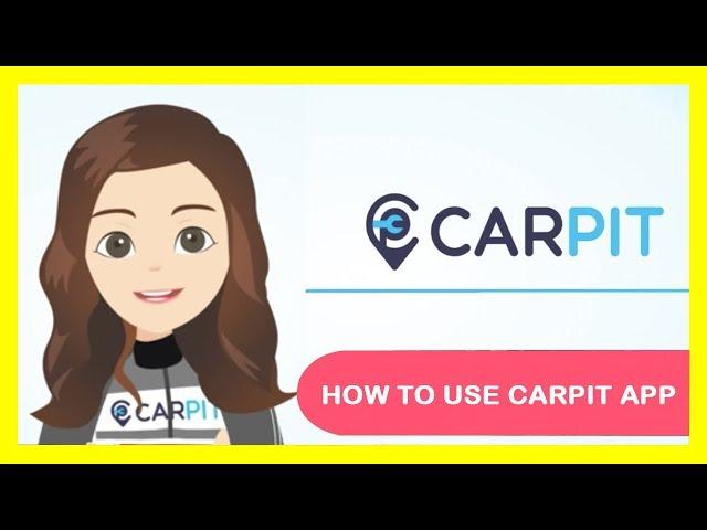 Carpit