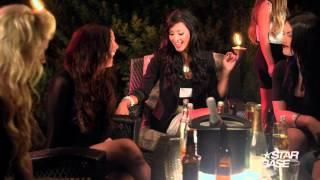 Jordyn Taylor - Mine B4 Midnight (Music Video)