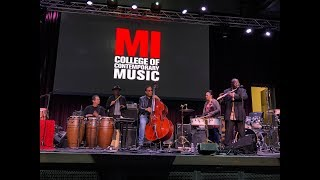 2019 Stanley Clarke Scholarship Concert Video ($24,000 in scholarship awards)