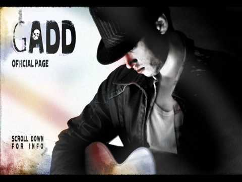 Gadd - Sue (with Lyrics)