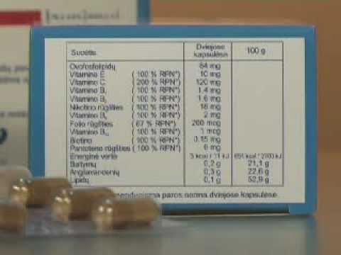 Arten von Nadeln für Insulin