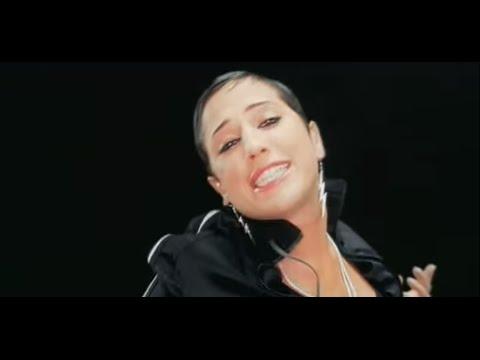 Hits de 2006 : DIAM'S - La boulette