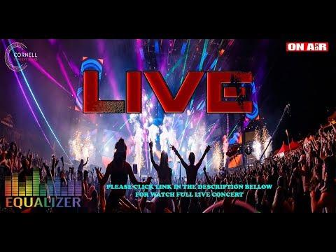 Lil Yachty, LIVE 2019 Stream Konser @ Oakland - 21th September 2019 [HD]