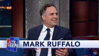 Mark Ruffalo Doesn't Know If We Will See The Hulk Again In The MCU