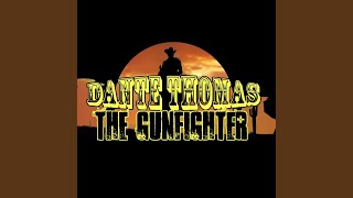The Gunfighter (Radio Edit)