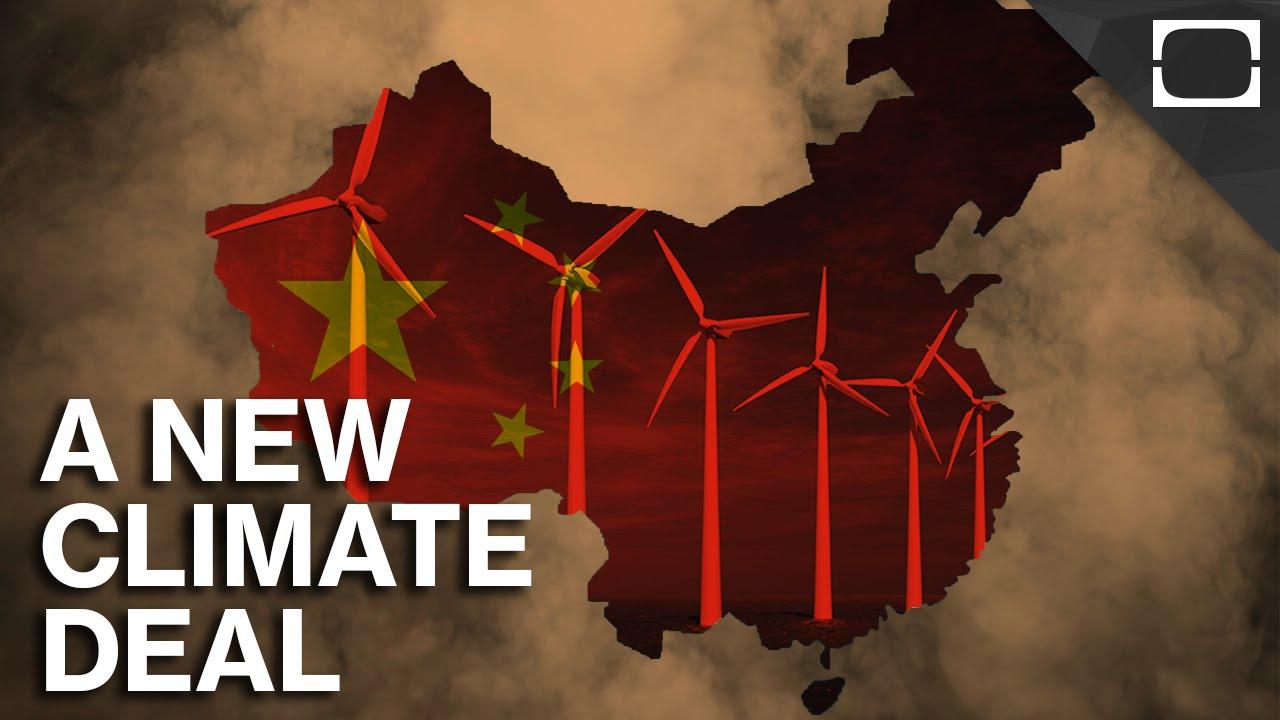 Could China Save The World? thumbnail
