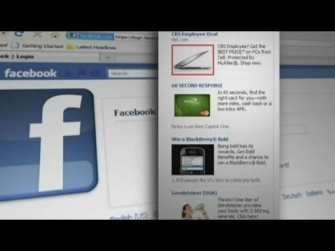 Facebook: πληρώνει μπόνους αλλά όχι φόρους στη Μ. Βρετανία – economy