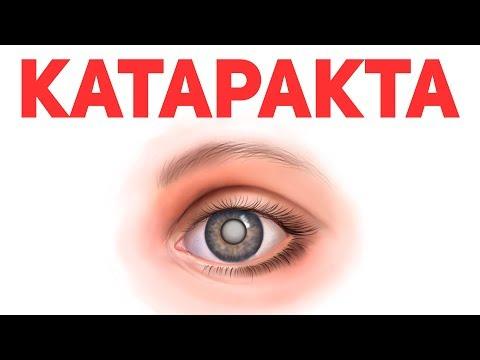 Háttérkép a látás helyreállításához