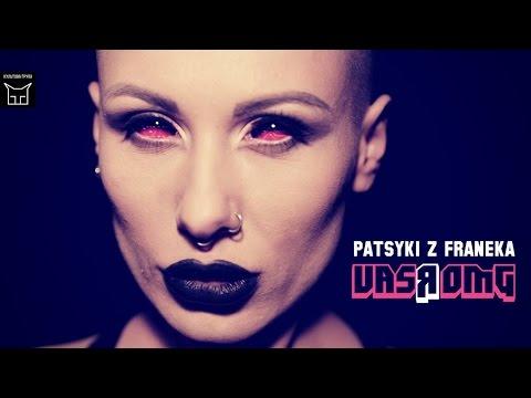 PATSYKI Z FRANEKA - VasЯ OMG (ПАЦИКИ З ФРАНЕКА - ВАСЯ ОМГ). OFFICIAL VIDEO.